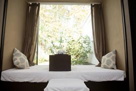 建德森林温泉度假酒店